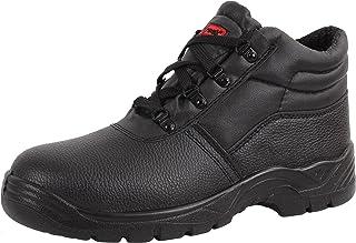 comprar comparacion Black Rock Sf02 - Calzado de protección Hombre