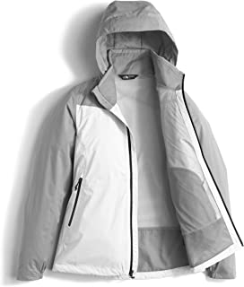 282070c282b0 North Face Resolve Plus Jacket Womens Style   A3c7n