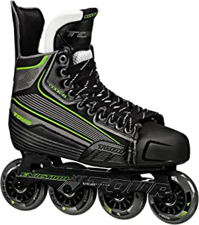 Best used roller hockey skates Reviews