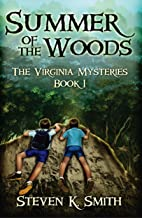 Best summer of the woods Reviews