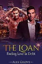 Best loan books between kindles Reviews