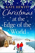 Best at the edge of the world book Reviews