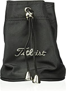Titleist Club Valuables Pouch