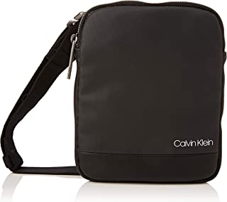 Calvin Klein, Crossovers. Homme, Taille unique