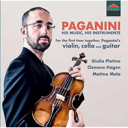 Terzetto No. 4 - Cello