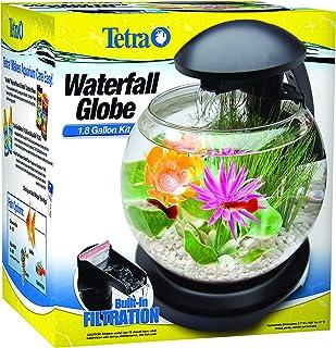 Amazon com: Petco - Starter Kits / Aquariums & Fish Bowls