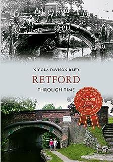 Western Retford