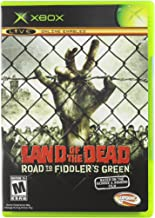 Best land of the dead xbox 360 Reviews