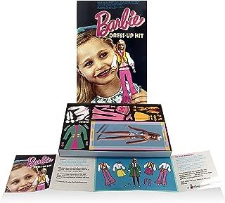 ColorformsClassics Barbie Dress-Up Set