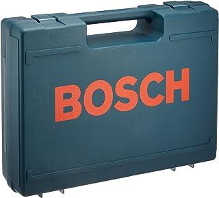 Bosch 2 605 438 286 - Maletín de transporte, 380 x 300 x 110 mm, pack de 1