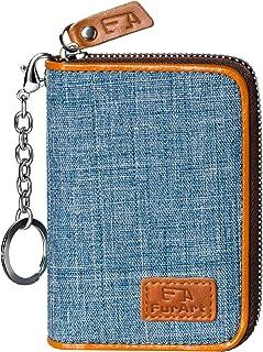 af0aade1b79b Amazon.com: Lady Key Key - 1 Star & Up