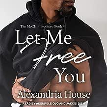 alexandria house books