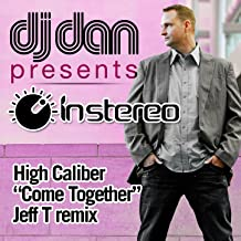 Best come together remix Reviews