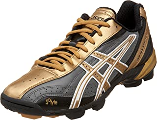 asics mens hockey shoes