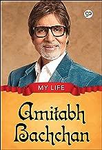 Best amitabh bachchan biography Reviews