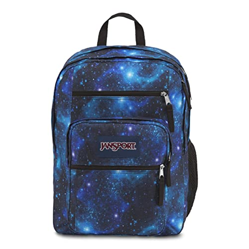 d6f683766402 JanSport Big Student Backpack - Oversized with Multiple Pockets