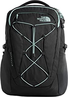 the north face cinder 40