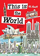 Best this is the world book Reviews