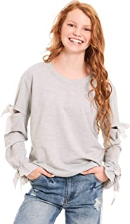 Girls' Designer Mix and Match Tops and Bottoms