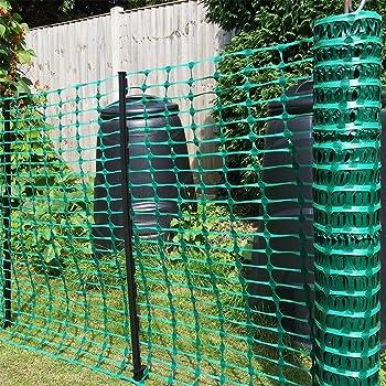 Explore Temporary Fences For Dogs Amazon Com