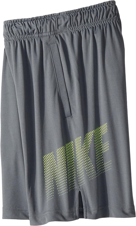 Nike Boy`s Dry 8
