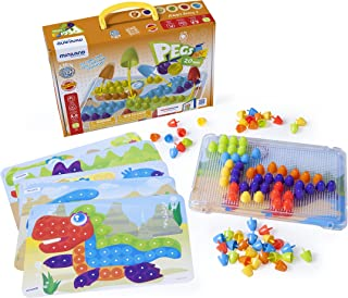 Best picture peg board Reviews
