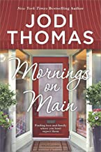 Mornings on Main: A Clean & Wholesome Romance