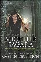 Best cast in deception sagara Reviews