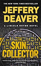 Best the skin collector Reviews