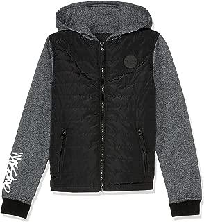 Mossimo Kids Boys Cabrillo Jacket