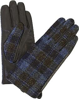Best glen appin harris tweed gloves Reviews