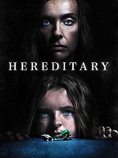 Hereditary (4K UHD)