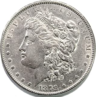 Amazon com: 1860-1880 - Collectible Coins: Collectibles