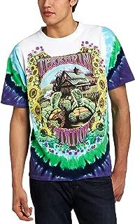 Men's Grateful Dead Terrapin Station T-Shirt