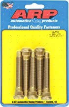 ARP 100-7716 Wheel Stud Kit for Subaru
