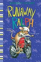 Runaway Ralph (Ralph Mouse Book 2)