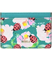 Furla - Babylon Small Business Credit Card Case