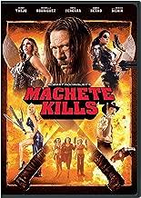 Best machete movie music Reviews