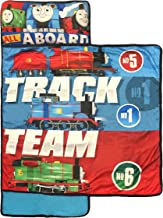 Best green thomas and black james Reviews