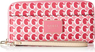 Amazon.es: Carteras Guess - Multicolor