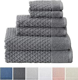 Best quick dry bath towels Reviews