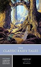 the classic fairy tales maria tatar ebook