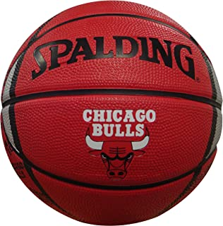nba basketballs for sale