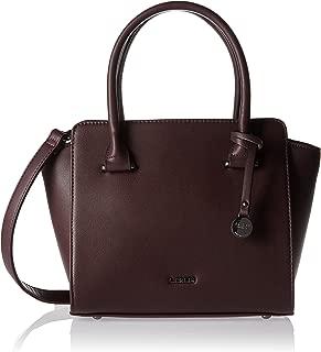 Women's Den Haag Handbag