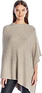 Best la fiorentina bird embroidered poncho Reviews