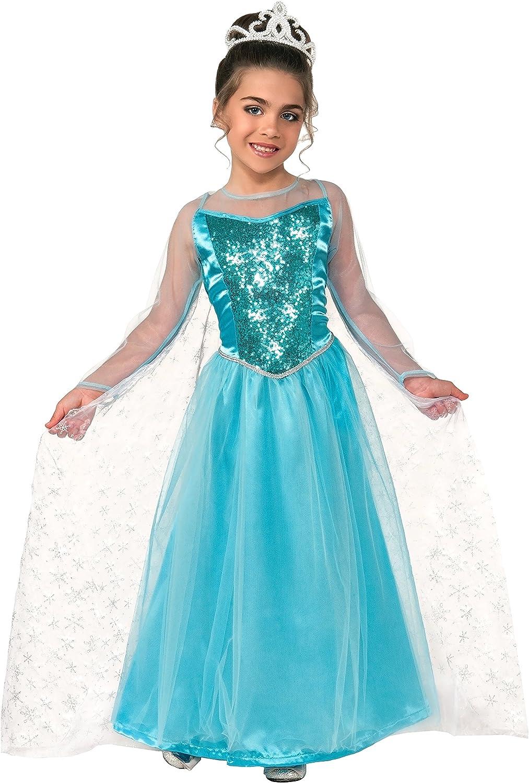 Ranking TOP17 Princess Krystal Regular store Costume