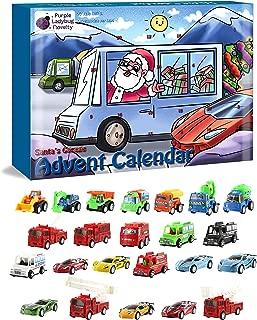 Best munich advent calendar Reviews