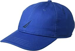 Nautica - Fashion Color Anchors J-Class Hat