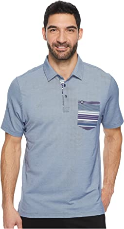 TravisMathew - The Sargent