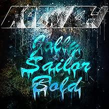 Jolly sailor bold (feat. Elisha) [Explicit]